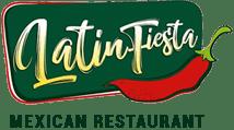 Latin Fiesta Mexican Restaurant Kelowna